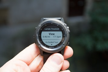 Garmin-Fenix3HR-LactateThresholdTestSettings