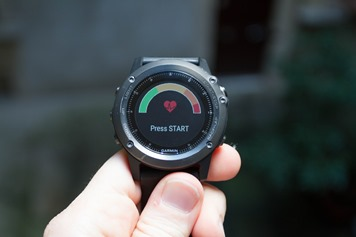 Garmin-Fenix3HR-Stress-Test1