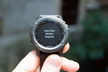 Garmin-Fenix3HR-Stress-Test2