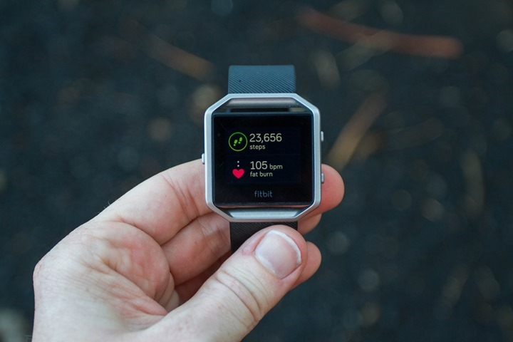 Fitbit-Blaze-Activity-HR