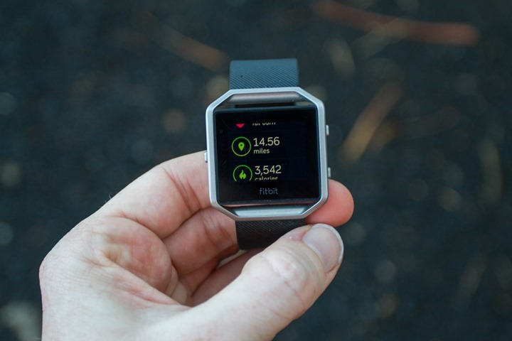 Fitbit-Blaze-Activity-Main1