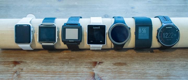 Fitbit-Blaze-Comparison-Size-Front