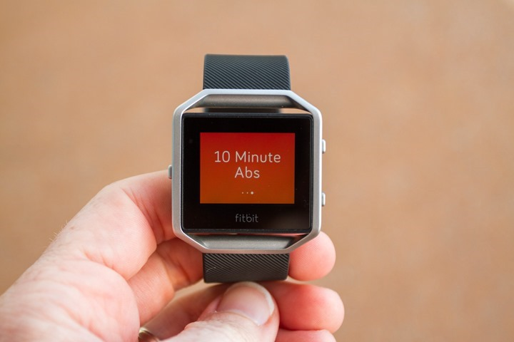 Fitbit-Blaze-FitstarWorkouts-10-Minute-Abs
