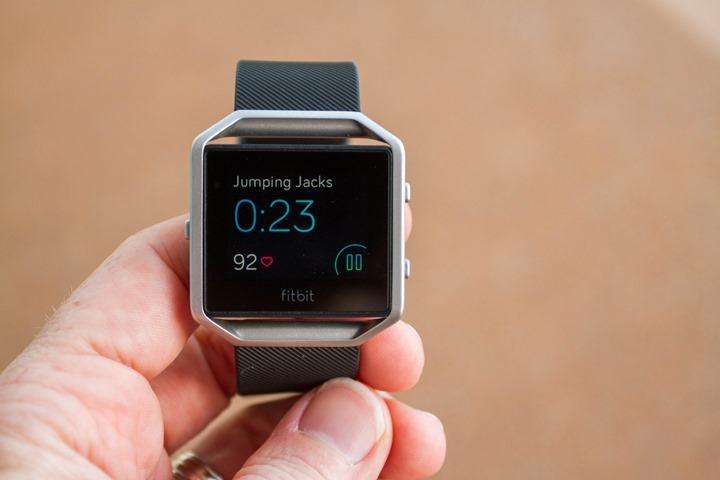 Fitbit-Blaze-FitstarWorkouts-Step4