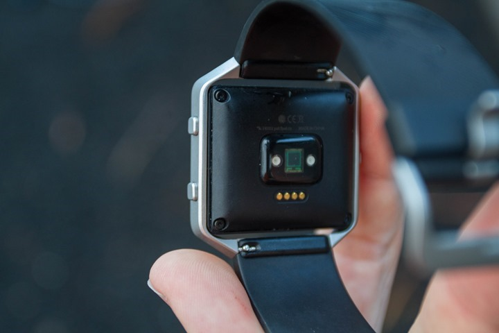 Fitbit-Blaze-OpticalHRSensor
