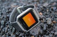 Fitbit-Blaze-Run-Rocks_thumb.jpg