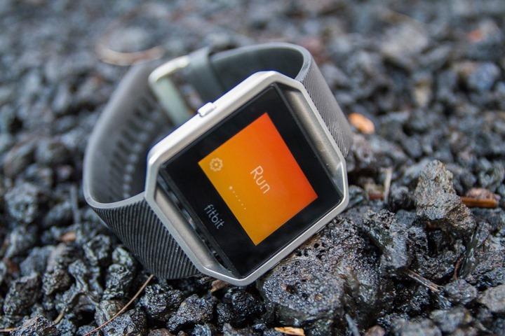 Fitbit-Blaze-Run-Rocks