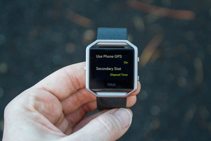 Fitbit-Blaze-Run-Settings-2