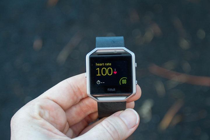 Fitbit-Blaze-Run-Step3