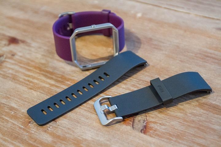 Fitbit-Blaze-Strap-Swappage