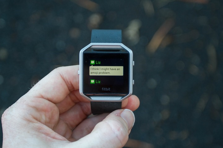 Fitbit-Blaze-TextMessages