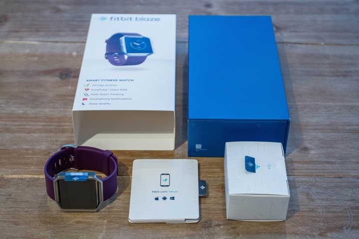 Fitbit-Blaze-Unboxing-Main-Parts