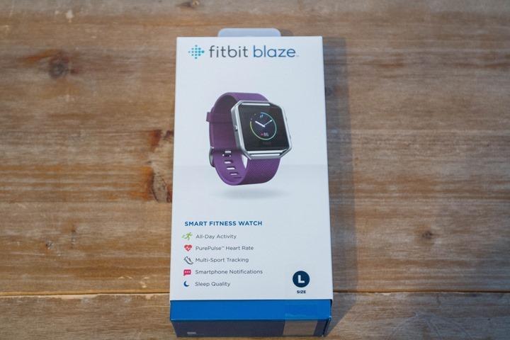 Fitbit-Blaze-Unboxing-Main2