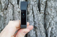 Fitbit-Alta-Screens-Calories