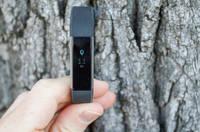 Fitbit-Alta-Screens-Miles