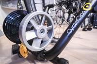 CycleOps-Magnus-Trainer-InCave_thumb.jpg