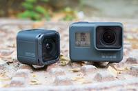 GoPro-Hero5-Black-Hero5-Session-2016_thumb.jpg