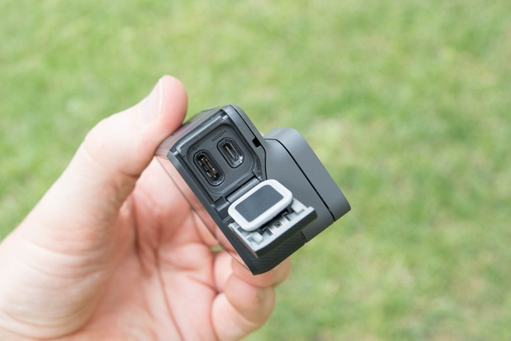 Everything You Need To Know Gopro S New Hero5 Cameras