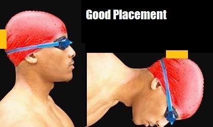 SwimmerGoodGPS