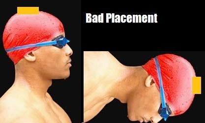 SwimmerBadGPS