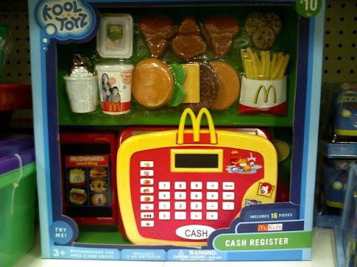 McDonaldsKidsToys