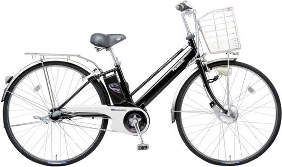 bike-panasonic