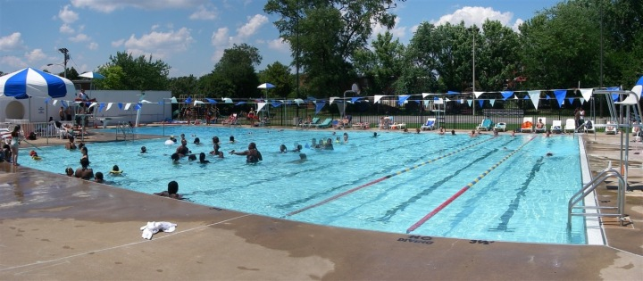 SaturdayPool 1280 x 560