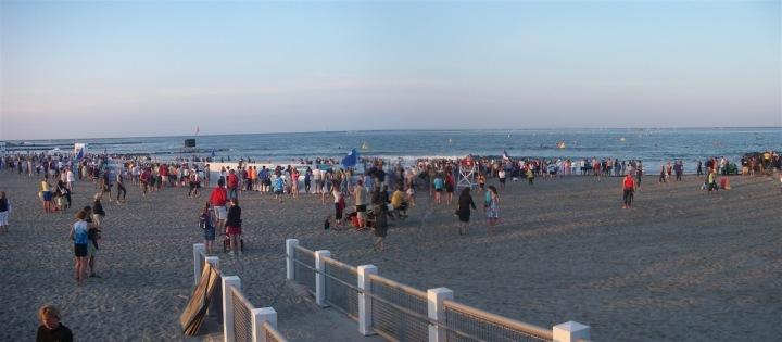 BeachPano 1280 x 560
