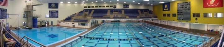 USNA-Pool 1024 x 219
