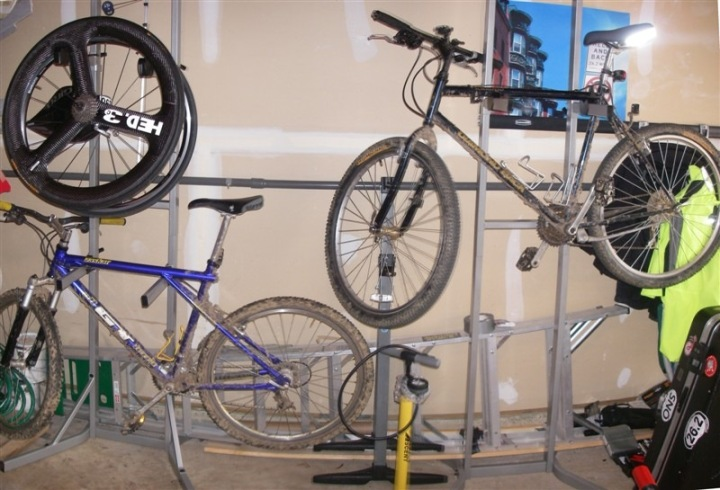 BikeStands 800 x 545
