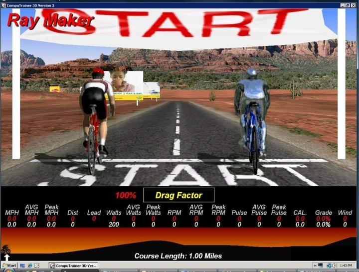 Compu3DStart