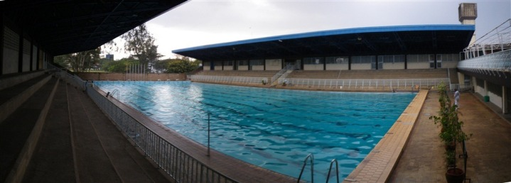 PoolPano