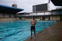 swimmingkenya