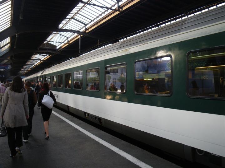 IMGP4440