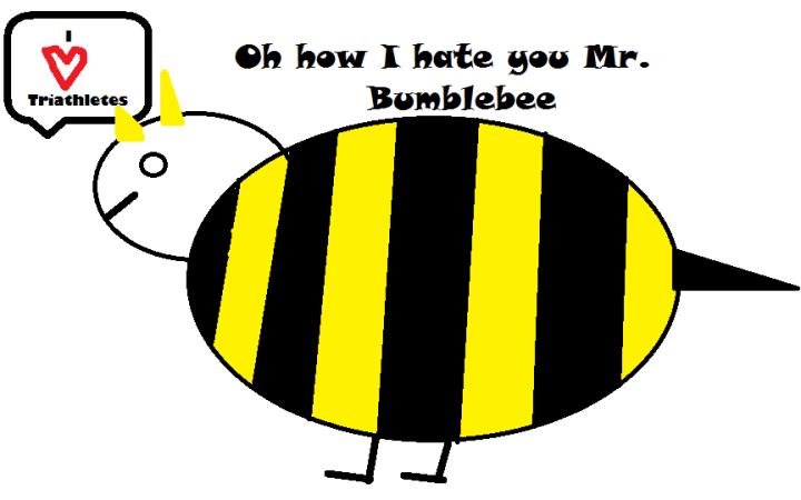 BumbleBeePart1