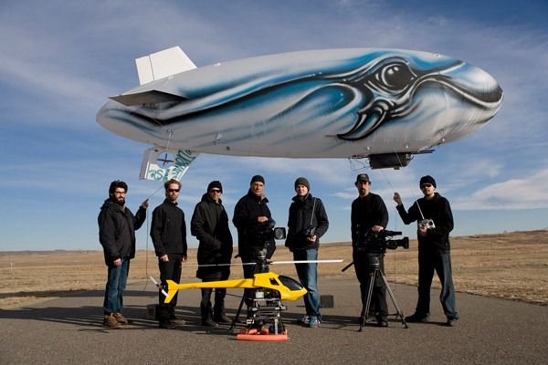 OPS-TEAM-PHOTO-BLIMP-HELICOPTER019_VG2A0020