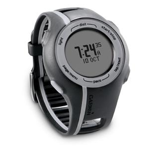 Garmin Forerunner 110 Watch
