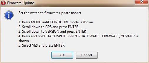 FirmwareUpdate3