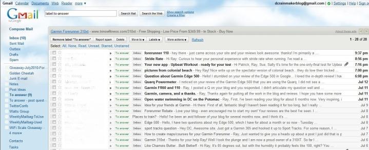 WeekinBloggingGMailPileup-Clear