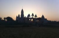 IndiaRunaround
