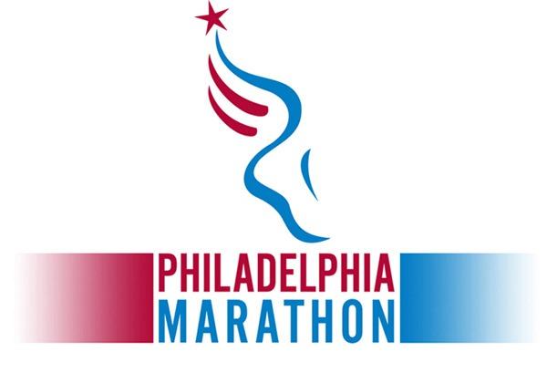 Marathon%20Logo