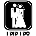 Wedding-Icon_I-Did-I-Do
