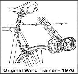 racermate_windtrainer_1976_2