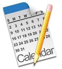 calendar_Clip_Art-752803