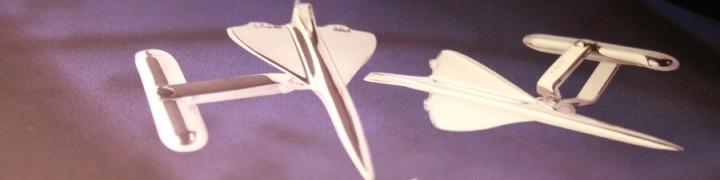 ConcordeHeader