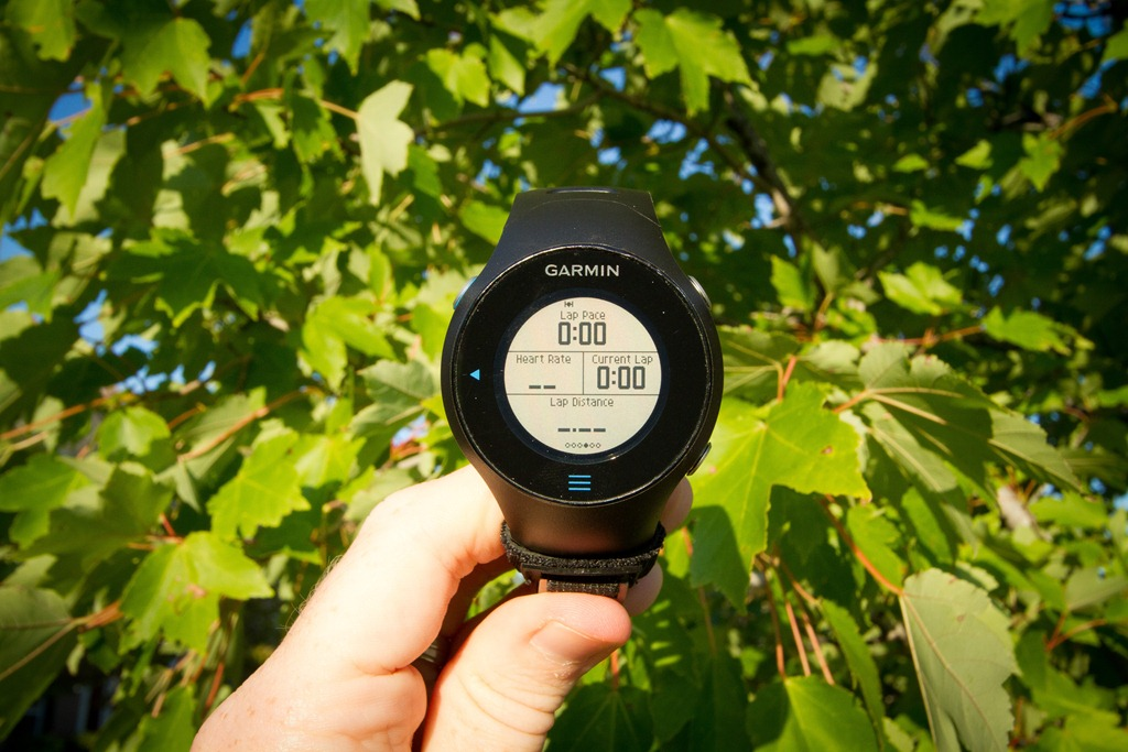 almost end of summer garmin forerunner 610 giveaway 3 - 30th Anniversary Giveaway: 30 Days of Limited