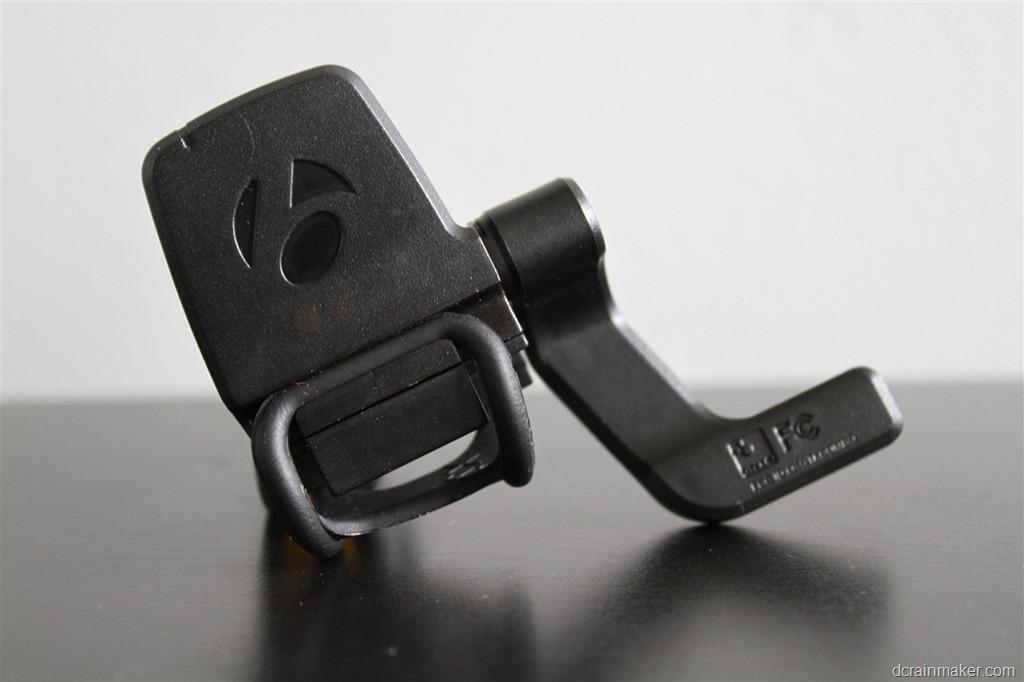 Bontrager Cadence Sensor