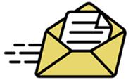WeeklyMailbagIcon_thumb4_thumb_thumb[1]