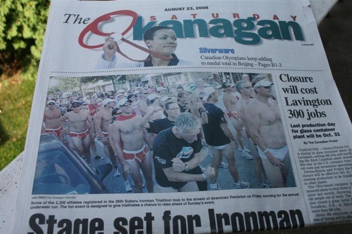 IronmanCanadaPaper