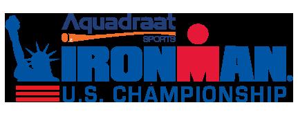 ironman logo web